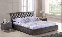 Кровать Yuqi  PG0932