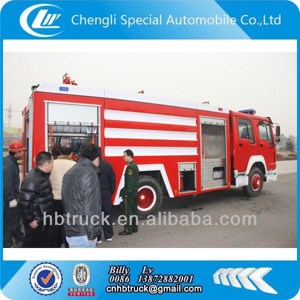 howo fire fighting truck 4x2 35.jpg