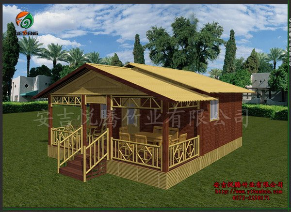 Philippines Native House Design http://www.tradezz.com/buy_5514547_Manufacturers-selling-Modular.htm