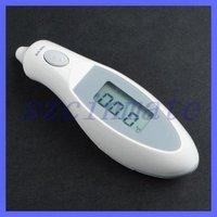 Термометр OEM  NEW