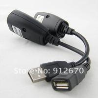 USB кабеля OEM 6539