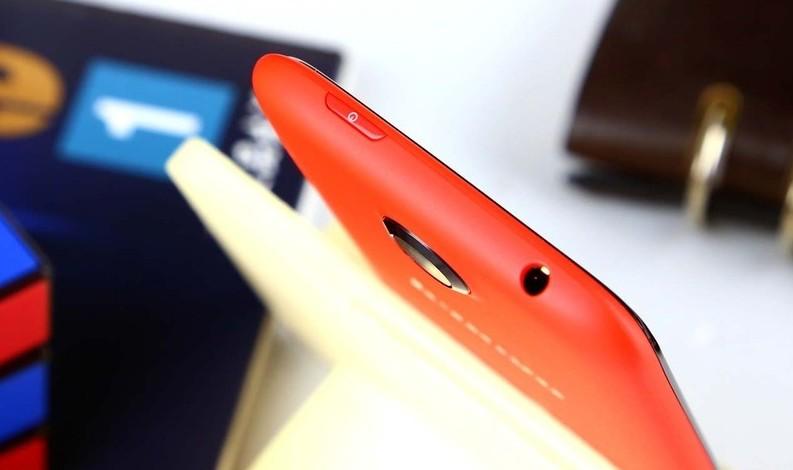 Lenovo S820 MTK6589 Smartphone