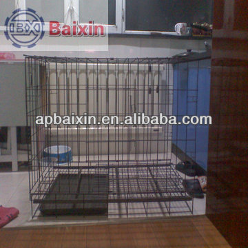 China factory supply Best Price Zoo Large Animal Cages/zoo animal cages victorian bird cages/Zoo mesh,Wire mesh fence,Animal cag