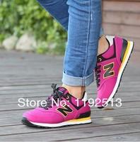 последние моды женщин спортивную обувь, персонализированные сплайсинга кроссовки Пешие прогулки обувь повседневная обувь кроссовки