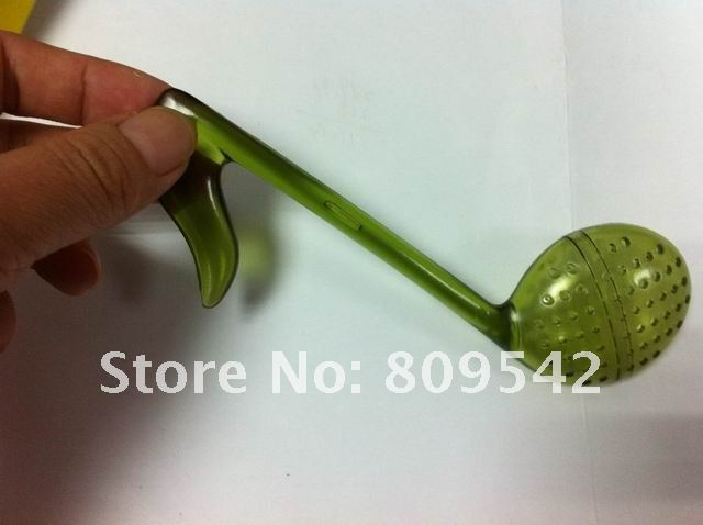 tea strainer 1367.JPG