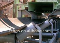Запчасти для подъемно-транспортного оборудования trough steel roller