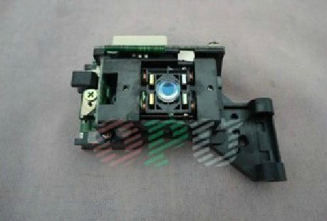 pvr520r dvd дисковод Mitsumi / pvr-520r оптическая лазерная линза / лазерной головкой