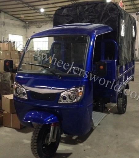 Chongqing new trike chopper three wheel motorcycle,three wheel cargo motorcycles for sale,adult three wheel gas scooters