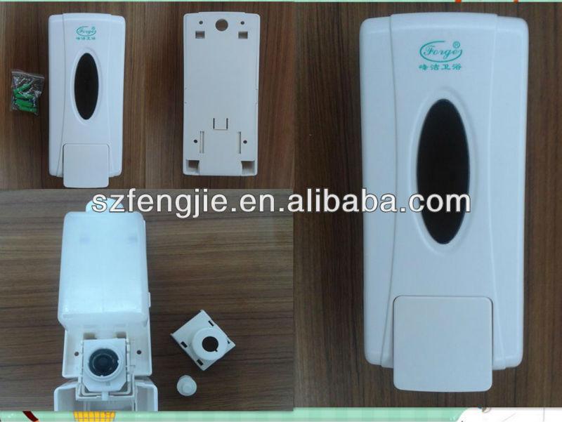 F1201 600ml soap dispenser.jpg