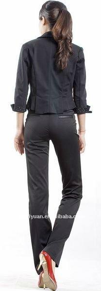Women Denim Pants Women Formal Pants Women Pants