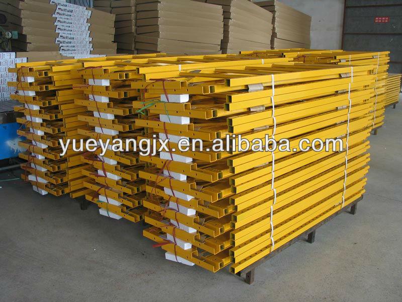 비계 체계 다기능 휴대용 비계-비계 -상품 ID:50545952-korean.alibaba.com