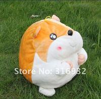 lovely and cute stuffed plush Hamtaro hamster soft dolls