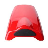 Мотоциклетная сумка Pillion Seat Cowl for Kawasaki CBR 900 RR 954 02-03 Red