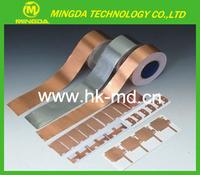 Клеи и герметики MINGDA 10 X 30