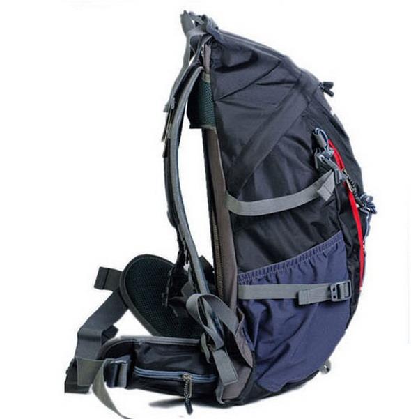 travel bag@1_100_EK130805A014%xjt#1