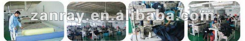 Zanray каталог 2012-6 1__12__000 1. jpg