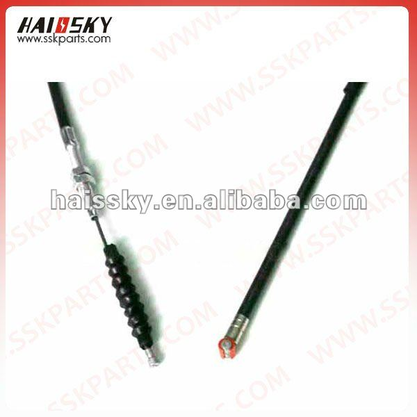 custom motorcycle cable:brake cable, wire harness, switch rear brake,speed cable, front brake