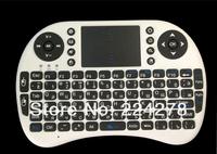 Клавиатура + Мышка OEM 2.4g PC pad Google Andriod TV Box xBox360 PS3 ipTV keybroad I8