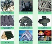 Лесозаготовительная техника TOONE , /0086/13523166584 TW500