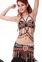 Одежда для танца живота