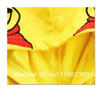 retail best selling kids cartoon hoodies for kids fleece boys hoodies girls hoodies age 4-10 years