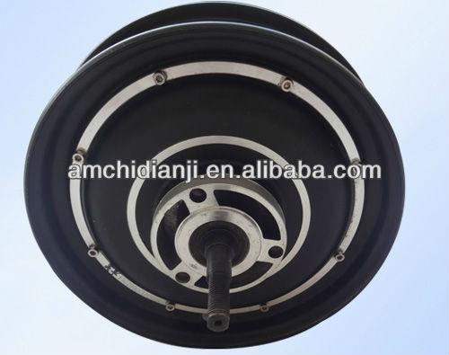 motors dc high torque,high torque electric motor,electric motor 48v 3kw