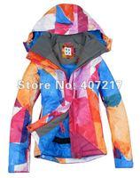 Лыжная одежда для девочек R skee