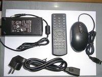 promot, высокая производительность, 4ch h.264 cctv dvr цифровой видеомагнитофон, 4-канальный видео вход и 1ch bnc-выход, 1 канал vga-выход, автономные