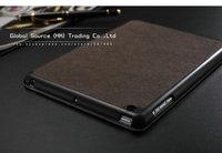 Чехол для планшета UrCarts ipad 3 2 slim ipad mini UC-CASE034