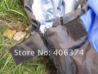 Спальный мешок GORM winter  003