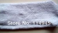 Носки для мальчиков ST ,  24pcs BC01