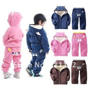 детская подростковая одежда для девочки