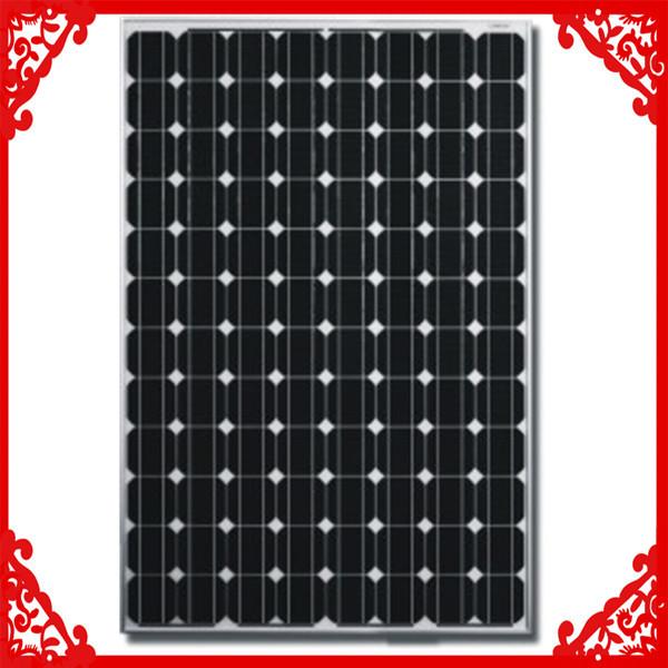 panel solar 250w.jpg