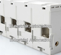 Автоматический выключатель CHINT 3P+N 100A high power 50HZ/60HZ Residual current Circuit breaker with over current protection RCBO . ABB schneider