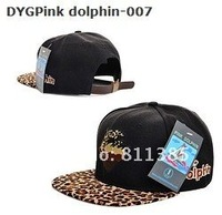 Женская бейсболка Pink Dolphin Strapback Hats Snapback different style mix order 20 pcs per Lot