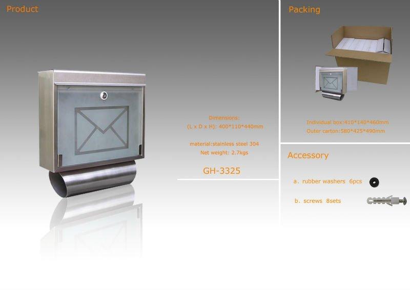 catalog-stainless steel mailbox__23.jpg