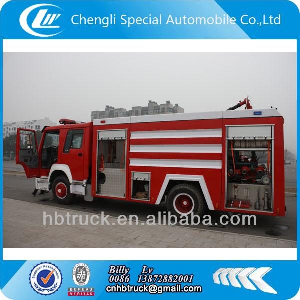 howo fire fighting truck 4x2 39.jpg