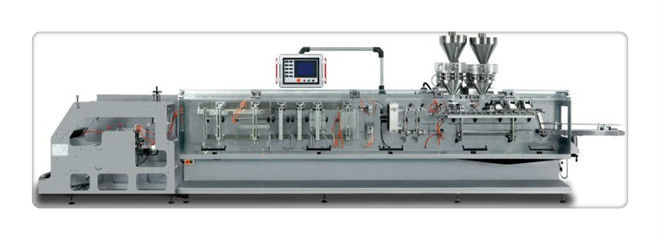 2013 best sell oriflame cosmetics packing machine
