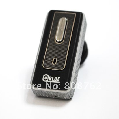 bluetooth-headset-KD07-06.jpg