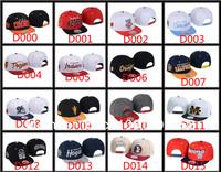 Женская бейсболка New , snapback, 10000 ,  24 . Trukfit snapback 01