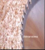 Запчасти для деревообрабатывающего оборудования MTL band 180 * 1.6 * 50 * 40 180*1.6*50*40T