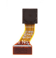 Модули камер для телефонов Lead mall SamSung i8190 Galaxy S iii 200pcS