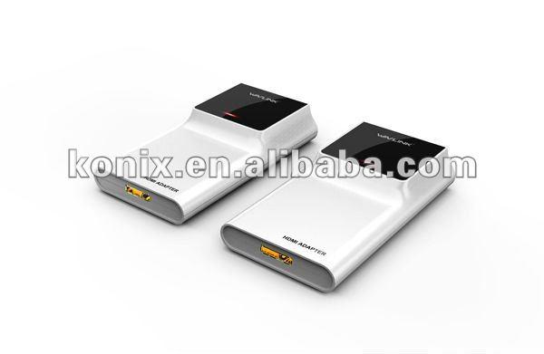 vga network adapter from konix