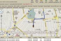 GPS-трекер GPS ,
