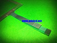Сенсорная панель Schneider 5,7' XBTGT1105