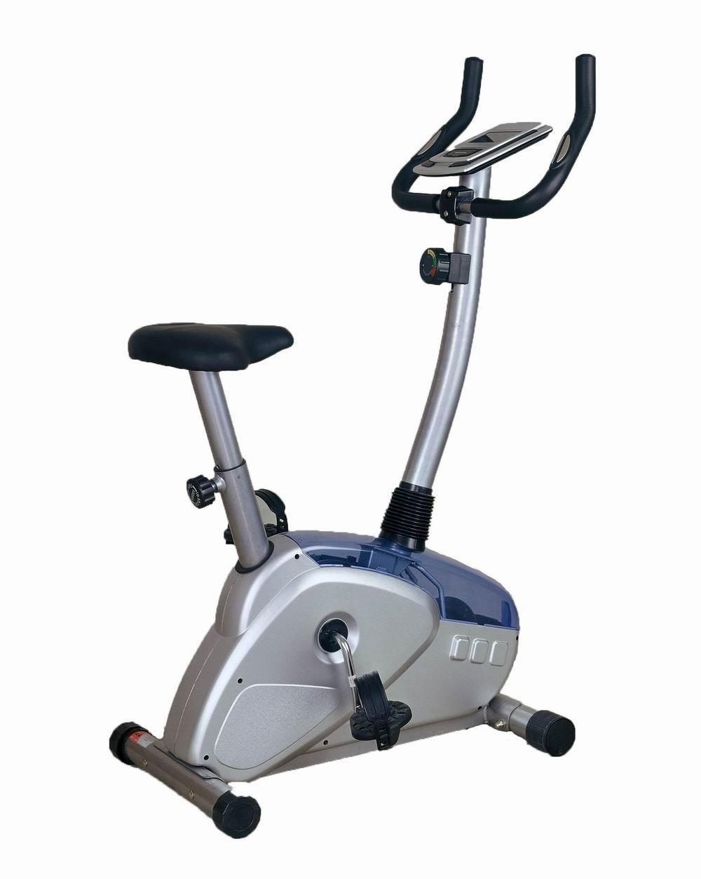 Sports Bicycle/magnetic Bike - Buy Mini Bike Bicycle,Home ...