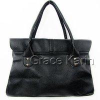 Free Shipping 1pcs/Lot JK Fashion PU Leather Handbags Tote Messenger Shoulder Bag for Women BG173
