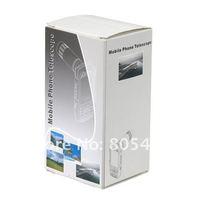 Аксессуары для телефонов Hlcs 8 x + 6,5 2398