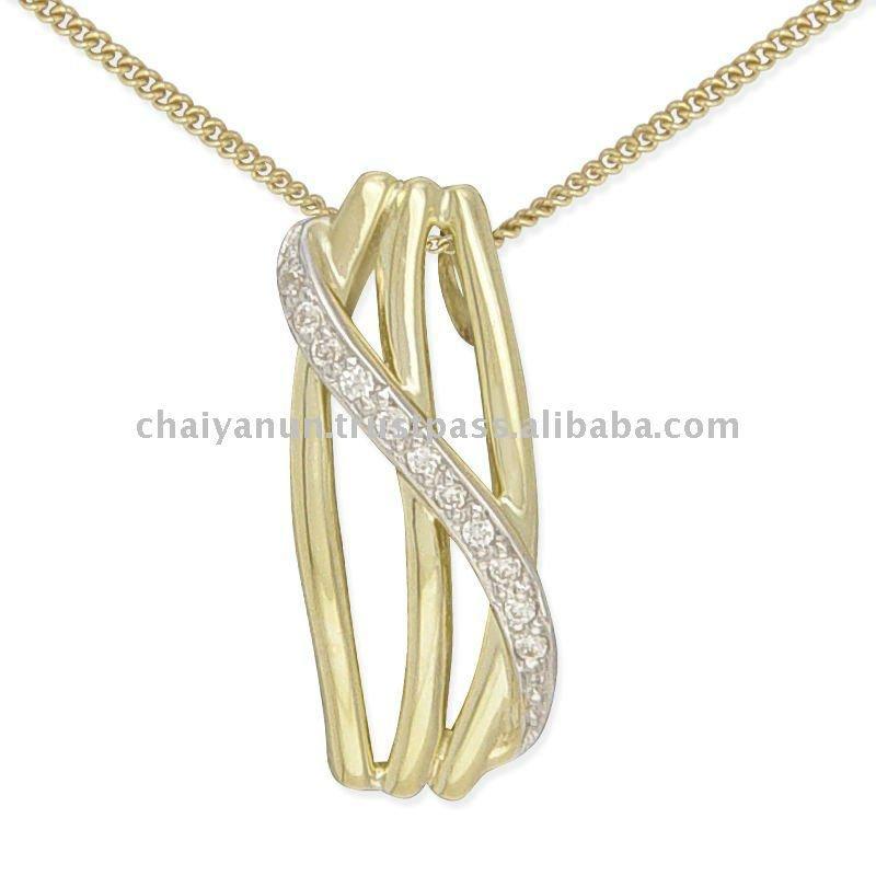 Fancy Diamond Pendant Set Diamond Pendant Sets Pictures to pin on ...