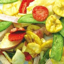 Vegetable Dehydrator/Dryer